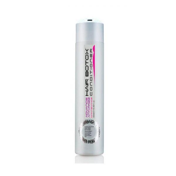 Le Grand Sulfate free Anti frizz Conditioner - Perfect 4 Hair